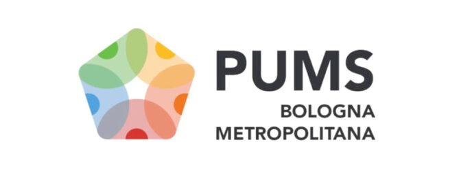 PUMS Bologna