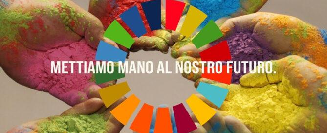 Festival Sviluppo Sostenibile 2019