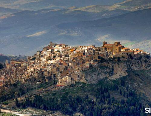 Il turismo in Sicilia riparte dalle aree interne, dai borghi e dalle esperienze di comunità