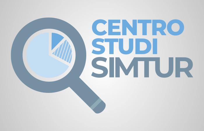 Centro Studi SIMTUR