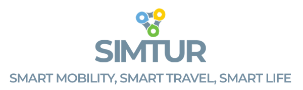 smart mobility, smart travel, smart life
