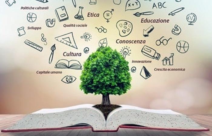 Base delle conoscenze