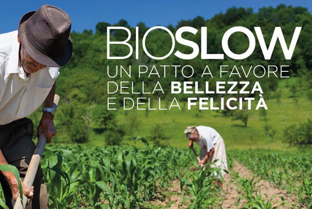 BioSlow