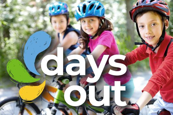 Days Out per le scuole
