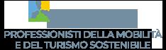 SIMTUR Logo