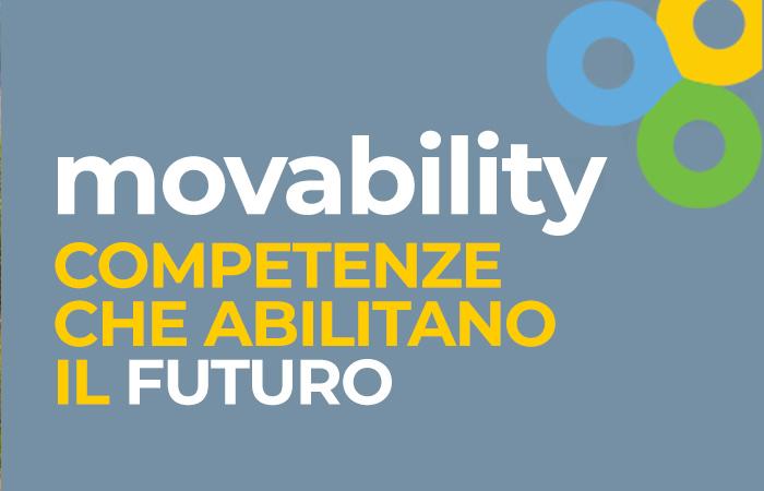 Movability - corsi di formazione