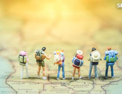 Attrarre turismo nel 2021? Un mix di sicurezza, sostenibilità e… precisione