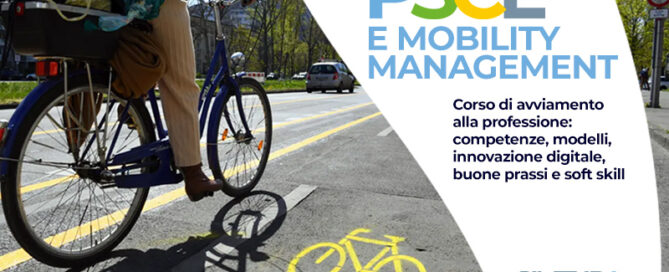 Corso PSCL e mobility management